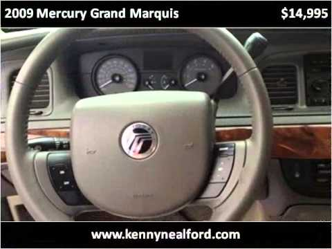 Kenny Neal Used Cars