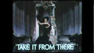 Trailer Reel #8 (1940's)