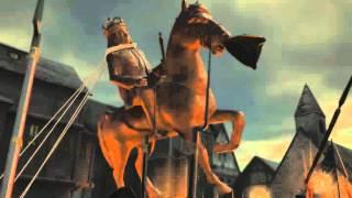 Sid Meier's Civilization 4: Colonization (Revolution)