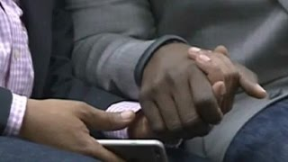 Texas counties refuse marriage license for gay couples