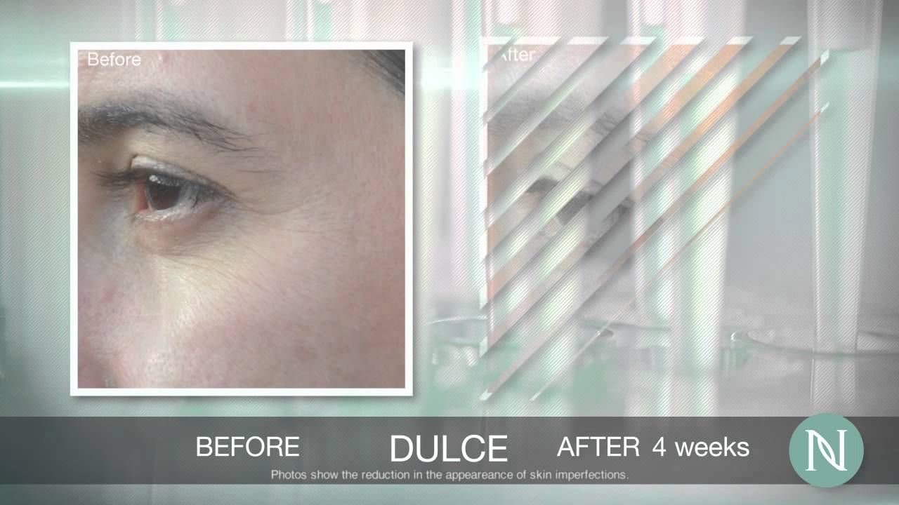 Nerium Skin Care Real Results Photo Reel
