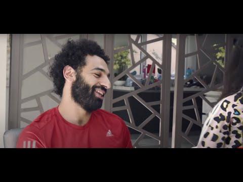 اعلان ڤودافون رمضان 2020 - #عزوتنا_ملايين