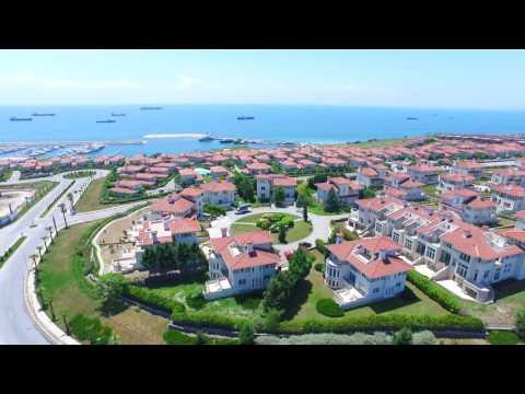 Turkey Real Estate -Royal Deniz