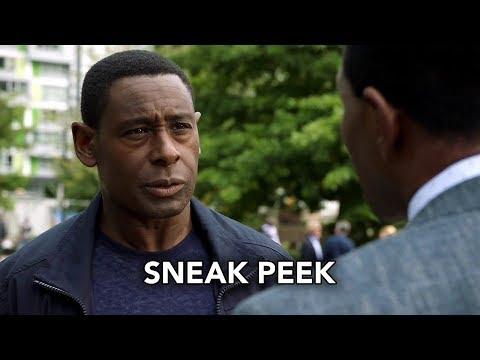 Supergirl 3x07 Sneak Peek #2 Wake Up HD Season 3 Episode 7 Sneak Peek #2