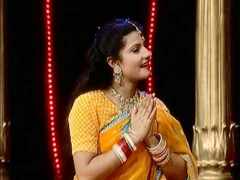 Jai Ambe Maa [Full Song] Om Jayanti Mangala Kali