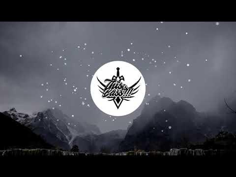 Kodak Black - ZEZE ft. Travis Scott & Offset (Aero Chord Remix) (Bass Boosted)