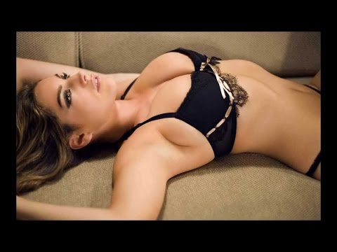 Смотрите порно видео Муж лижет жене - наProstoPorno