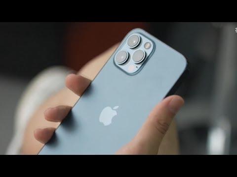 ВСЯ ПРЕЗЕНТАЦИЯ APPLE ЗА 4 МИНУТЫ! Осенняя презентация Apple 2021