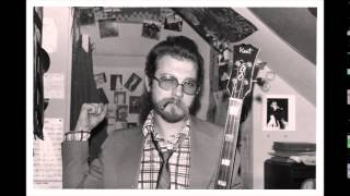 Download R. Stevie Moore ~ Waiting For Life To Stop (1978) MP3 song and Music Video