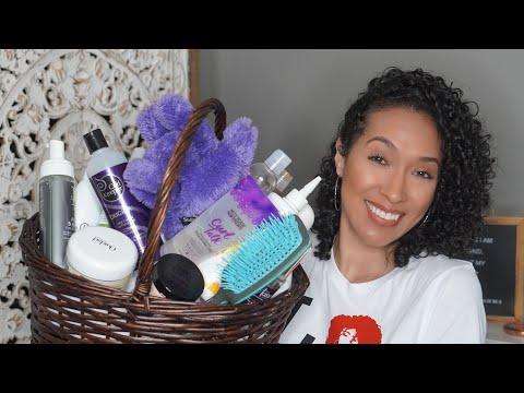los-mejores-productos-para-cabello-del-2019---sin-devacurl!