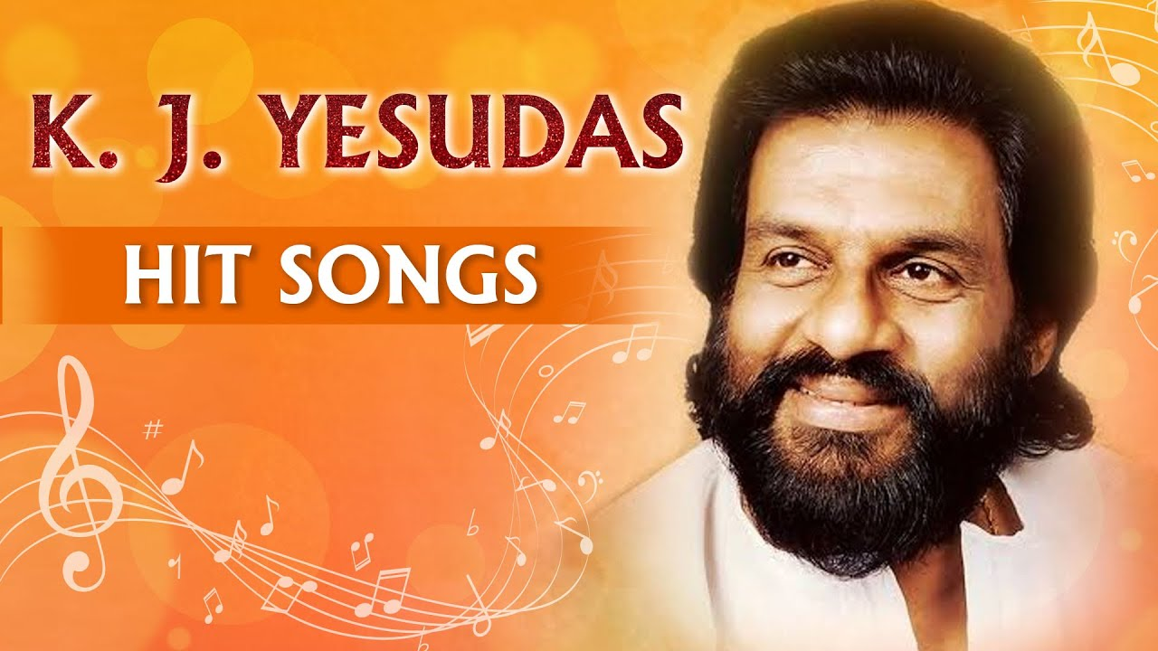 Top 10 Yesudas Hits Best Of K J Yesudas Yesudas Hindi Hits Old Hindi Songs Classic Songs Youtube Number of songs sang by yesudas yesudas sings indian classical, devotional and cinematic songs. top 10 yesudas hits best of k j yesudas yesudas hindi hits old hindi songs classic songs