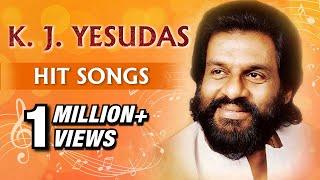 Gambar cover Top 10 Yesudas Hits | Best of K. J Yesudas | Yesudas Hindi Hits | Old Hindi Songs | Classic Songs