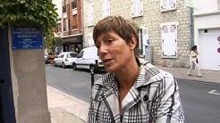 Film de présentation de Saint-Maur des Fossés pour les nouveaux Saint-Mauriens - Sept 2011