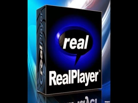 Download Real Player Free 2017 HD