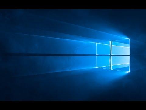 Как увеличить текст на экране компьютера windows 10