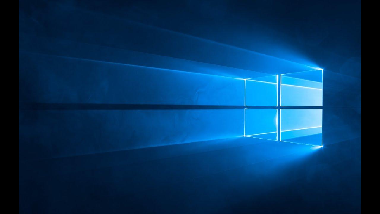 На windows 10 шрифт