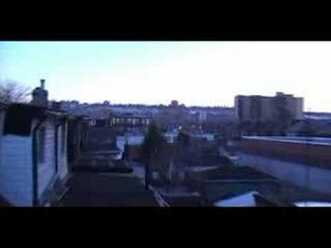 JIGZ CRILLZ -MASS APPEAL FREESTYLE