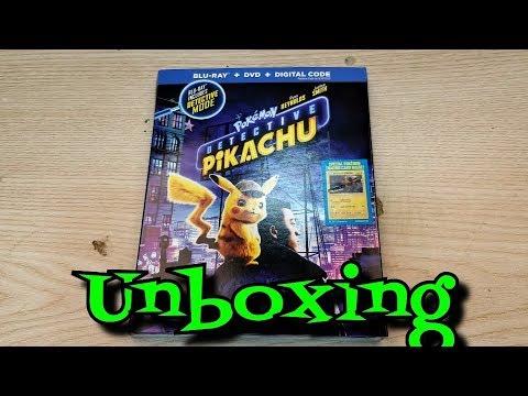 pokemon-detective-pikachu-blu-ray-unboxing