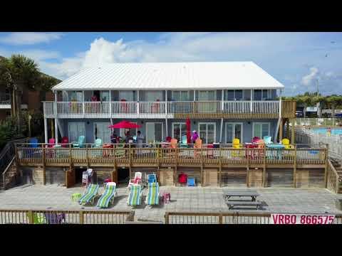 Fair Oaks Panama City Beach, FL