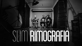 Slim Rimografia - Yin & Yang | Studio62