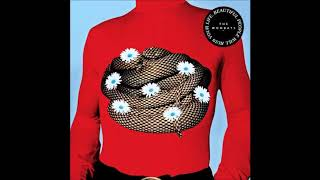 The Wombats - Beautiful People Will Ruin Your Life - FULL ALBUM