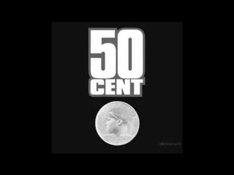 50 Cent - The Good Die Young Instrumental
