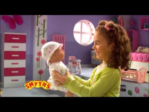 Smyths Toys Missy Kissy Giggle Time