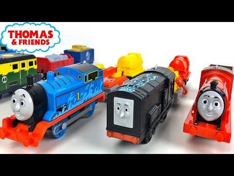 thomas-und-seine-freunde-track-master-sets-mit-diesel-philip-thomas-percy-und-james