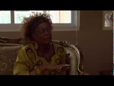 Uncut: interview with Judy Mowatt on heart beat & cultural fusion