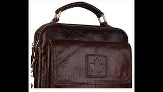 Хотите купить мужскую сумку canada(, 2017-12-21T11:50:54.000Z)