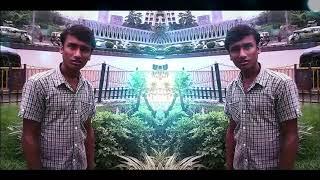 Kakaj Kalam Dawat La (Rupchik Dholki Dance Mix) Dj Remix Song