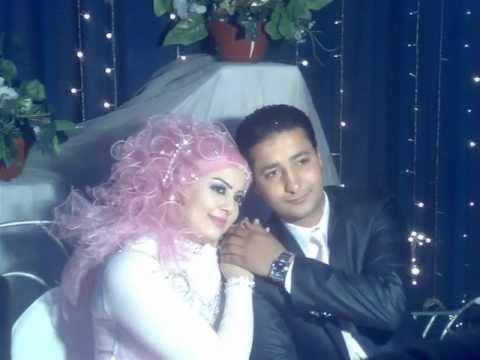 خطوبة ايمان ومحمد 2012