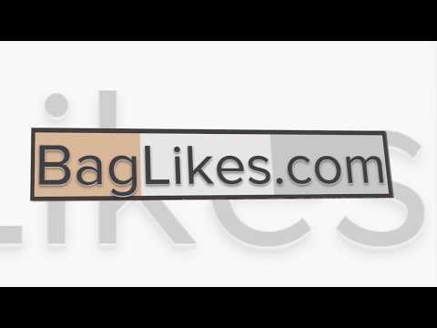 baglikes.com  -  Offering Bag Fashion & Bag care products | Going Places? Think baglikes.com