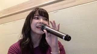 프로듀스48에 출연했던 고토 모에(後藤 萌咲)의 2018년 11월 13일자 쇼룸입니다. 차단된 영상은 네이버TV (https://tv.naver.com/kakao1869) 에서 보실 수 있습니...