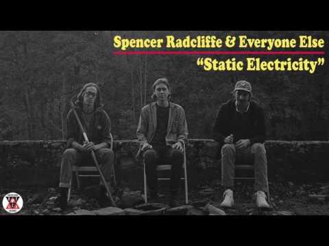 Spencer Radcliffe & Everyone Else -