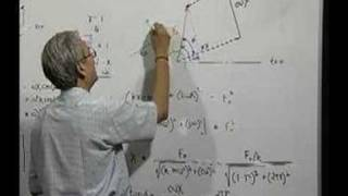 Module 11 - Lecture 2 - Rotating Vector Approach...