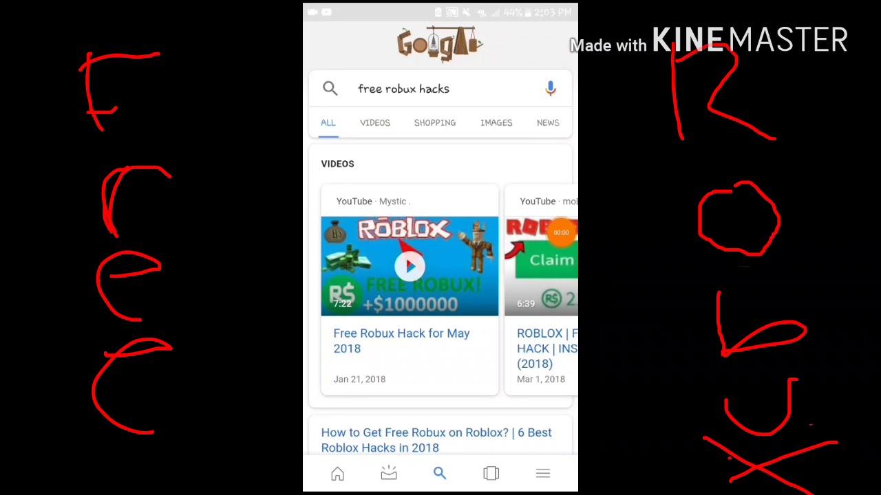 Free Robux Ads Roblox Parody Youtube