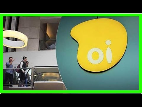 China telecom may spend up to $6 bln to control brazil's oi: source