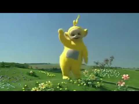 Download video teletubbies bahasa indonesia.