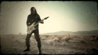 Stryper -  No More Hell to Pay (legendado)