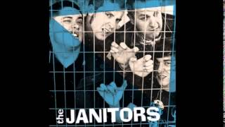 The Janitors - Fuss