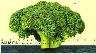 Mamita (feat Natalia Lafourcade)
