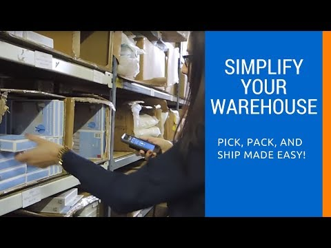 pick,-pack,-and-ship-process---demo-with-ios-wireless-barcode-scanners-[step-by-step]