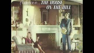 Audience - House on the hill (1971) (+Bonus tracks)