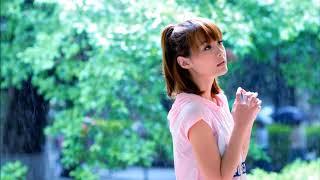 説明 泣かせて東京のカップリングです。 新曲「大阪レイン」ファン・カヒ...