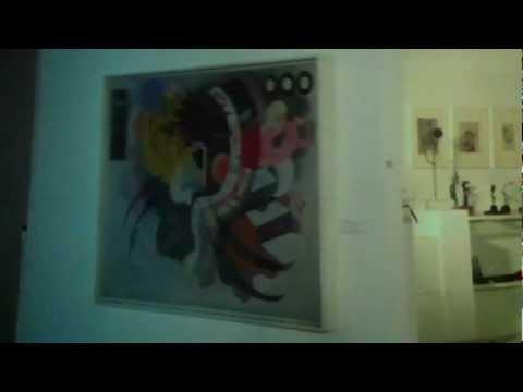 14. rossellini pompidou 1.MOV