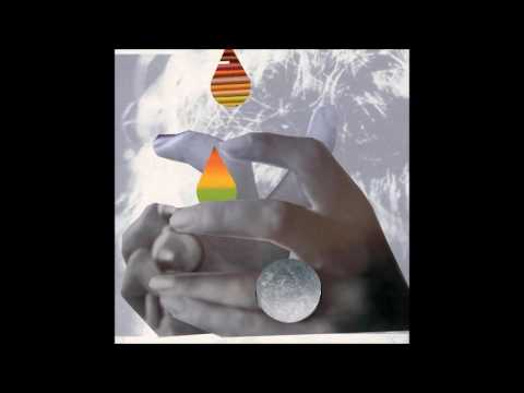 Broadcast - Future Crayon [Full Album]