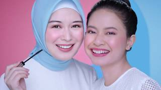 Wardah TV Commercial : Perfect Bright Micellar Water