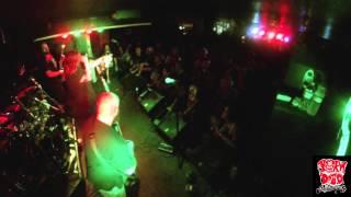 Karaoke - mp3 مزماركو تحميل اغانى