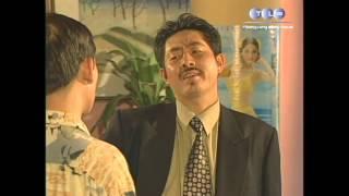 Hài tết 2003 : Có tý mà toi